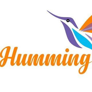 Logo de Humming Art