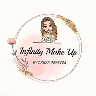 Logo de Infinity Make Up