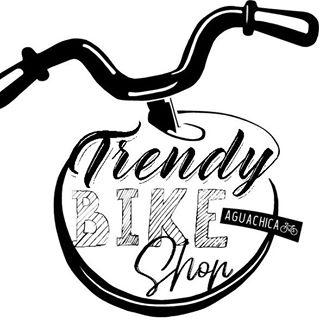 Logo de Ropa deportiva para ciclismo
