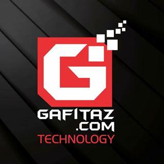 Logo de Gafitaz.com