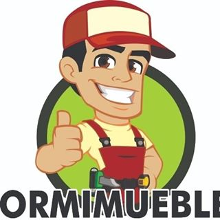 Logo de Formimuebles