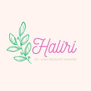Logo de HALIRI