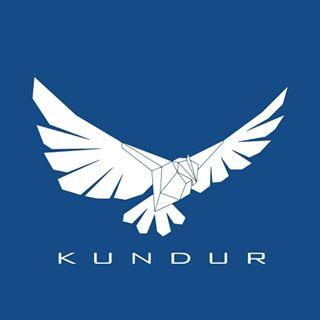 Logo de Kundur.co
