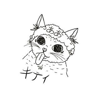 Logo de Oh! Kitty 🔥 Accesorios y más 🔥