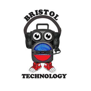 Logo de BRISTOL TECHNOLOGY