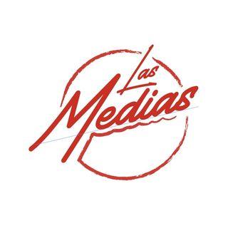 Logo de 🧦 Las Medias 🧦