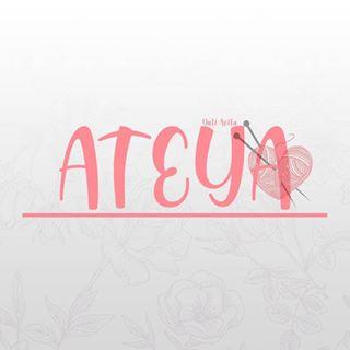 Logo de ATEYA