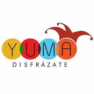 Logo de Yudith Castillo