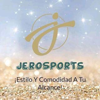 Logo de El ropero de Jero ❤️