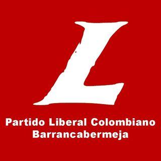 Logo de Partido Liberal Bca