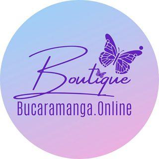 Logo de Boutique Bucaramanga