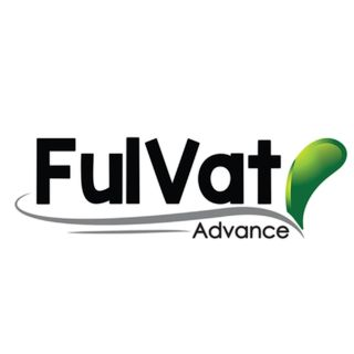 Logo de Fertilizantes Orgánicos FulVat