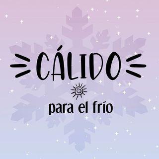 Logo de Ropa para invierno