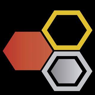 Logo de INNOVACRON