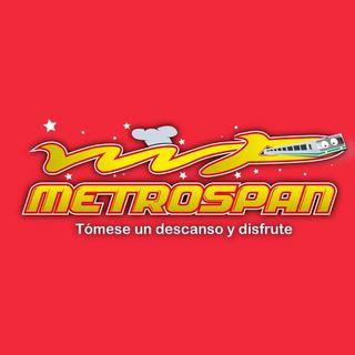 Logo de Panadería Y Repostería