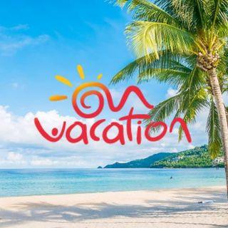 Logo de Oscar Yanez Agente de Viajes