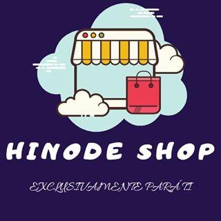 Logo de #TU_TIENDA_HINODE