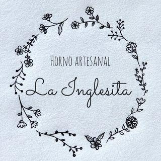 Logo de La Inglesita