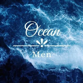 Logo de ocean