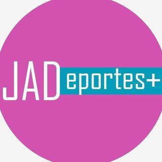 Logo de JADEPORTESM