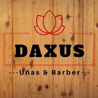 Logo de DAXUS