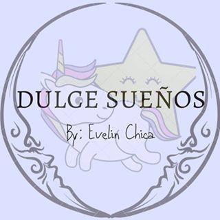 Logo de DULCE SUEÑOS
