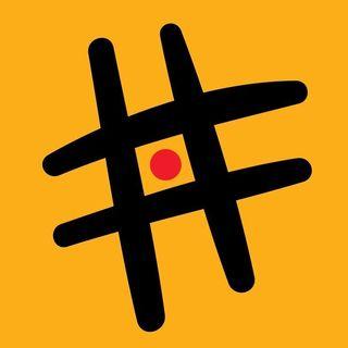 Logo de El Eje Se Une