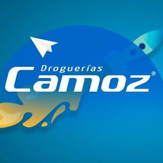 Logo de DROGUERIAS CHIA,COTA Y CAJICÁ