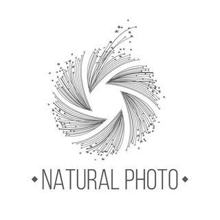 Logo de Natural photo