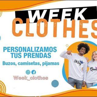 Logo de Buzos-hoodies-camisetas