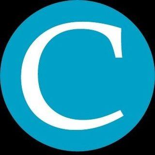 Logo de Willnet Design