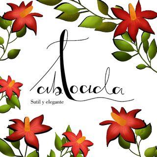Logo de taboada.clothing