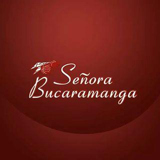 Logo de Rest SEÑORA BUCARAMANGA
