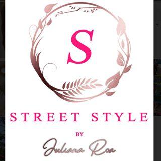 Logo de Street Style