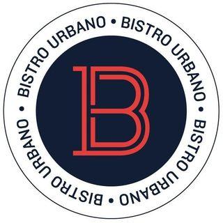 Logo de RESTAURANTE BÍCONO