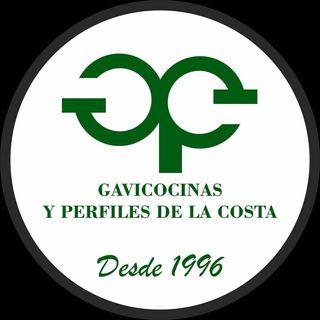 Logo de Gavicocinas
