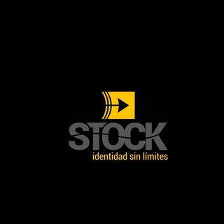 Logo de Stock_tienda_Ropa_Accesorios
