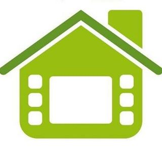 Logo de Integración AV