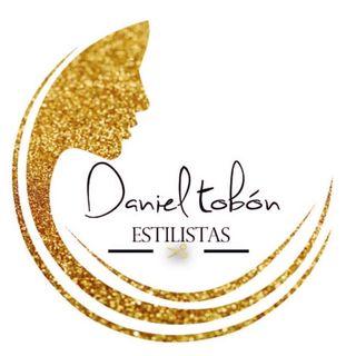 Logo de DANIEL TOBÓN