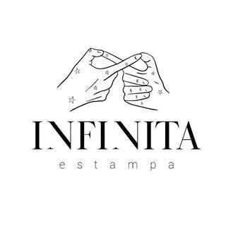 Logo de INFINITA | Fashion Brand