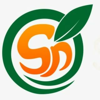 Logo de SurtipulpasOficial