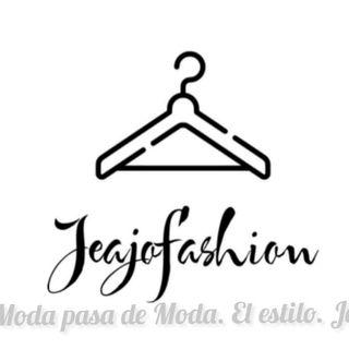 Logo de DISTRIBUIDORA 🌼JeanJo~FaShIoN🌼
