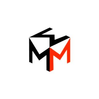 Logo de Maderas & Modulares