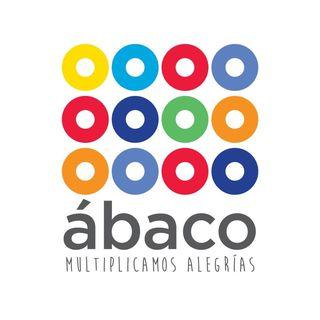 Logo de Jardín Infantil Ábaco - Bogotá