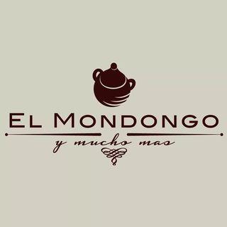 Logo de ElMondongoyMuchoMás