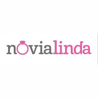 Logo de Novialindacolombia