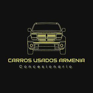 Logo de Carlos E. Peláez