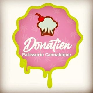 Logo de Donatien Gateau