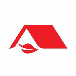 Logo de Constructora Buen Vivir Cia