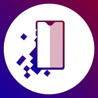 Logo de ꜱᴍᴀʀᴛʟɪꜰᴇ - xɪᴀᴏᴍɪ ꜱᴛᴏʀᴇ ᴄʙᴀ